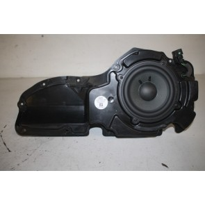B&O lagetonenluidspreker portier LV Audi A7, S7, RS7 Bj 11-18