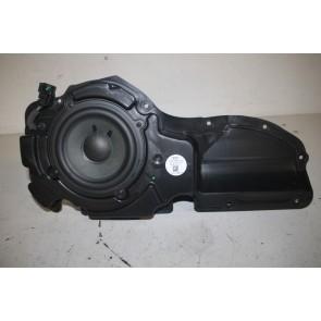 B&O lagetonenluidspreker portier RV Audi A7, S7, RS7 Bj 11-18