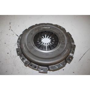 Drukgroep 2.2 V5 benzine Audi 100, 200, quattro Bj 85-91