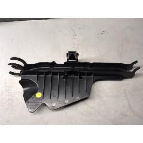 Steenslagbescherming rechts Audi RS4, RS5 Bj 18-heden