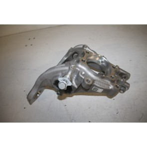 Wiellagerhuis RA Audi A6, S6, A7, S7, RS7, Q5, SQ5 Bj 09-heden