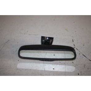 Binnenspiegel zelfdimmend zwart div. Audi modellen Bj 10-heden