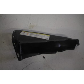 Aanzuigluchtgeleiding 4.0 TFSI benz. Audi S6, RS6, S7, RS7 Bj 11-18