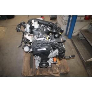 Versnellingsbak 1.4 TSI Hybride Audi A3 Bj 14-heden