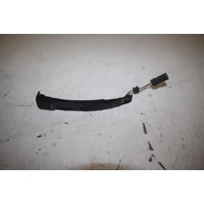 Sensor voor portiergreep div. Audi modellen Bj 08-heden