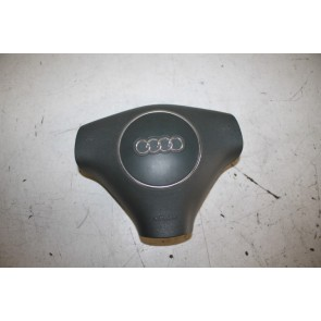 Stuur airbag groen div. Audi modellen Bj 98-07