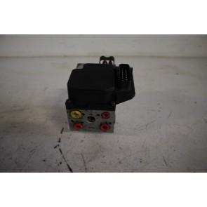 Abs pomp Audi A4, S4, RS4, A6, S6, A8, S8 Bj 94-05