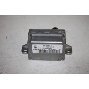 Combisensor acceleratie en giermoment Audi A2, TT Bj 99-06