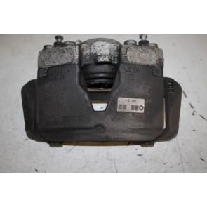 Remklauw LV Audi A4, A5 Bj 08-12