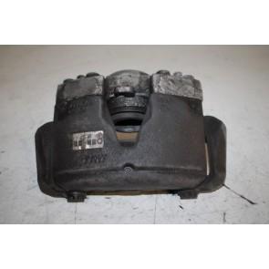 Remklauw RV Audi A4, A5 Bj 08-12