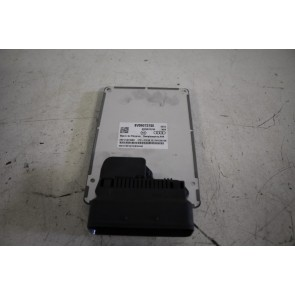 Regelapparaat elektron. geregelde demping Audi A3, S3, RS3, TT, TTS, TTRS Bj 13-heden