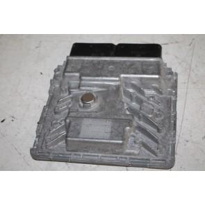 Regelapparaat benzinemotor 2.0 TFSI Audi S3 Bj 13-16