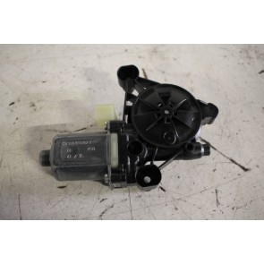 Ruitbedieningsmotor LV Audi A3, S3, RS3, TT, TTS, TTRS, Q2 Bj 13-heden