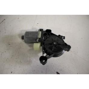 Ruitbedieningsmotor RV Audi A3, S3, RS3, TT, TTS, TTRS, Q2 Bj 13-heden