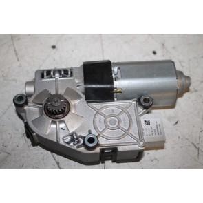 Schuifdakmotor Audi A3, S3, RS3 Bj 13-heden