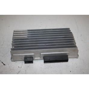B&O versterker soundsysteem Audi A4, S4, A5, S5, RS5 Bj 08-16