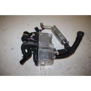 Standkachel benzinemotor Audi A4, S4, A5, S4, A6, S6, A7, S7, A8, S8, Q5 Bj 08-18