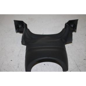 Afdekking dashboard zwart Audi A5, S5, RS5 Bj 08-17