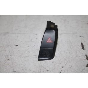 Alarmschakelaar zwart ENGELS Audi A4, S4, RS4, A5, S5, RS5 Bj 10-16