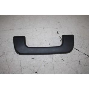 Greep, inklapbaar zwart div. Audi modellen Bj 08-18