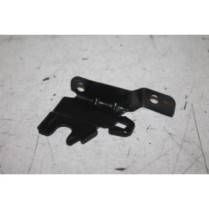 Steunplaat koplamp links Audi A4, S4, RS4, A5, S5, RS5 Bj 10-16