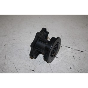 Bout reservewielbevestiging Audi A1, A4, S4, RS4, A5, S5, RS5 Bj 08-18