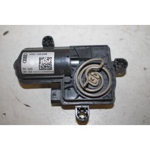 Stelmotor uitlaatgasklep Audi S3, S4, S5, A7, A8, TTS, SQ5, Q7 Bj 15-heden