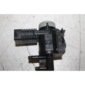 Magneetklep diverse Audi modellen Bj 01-heden