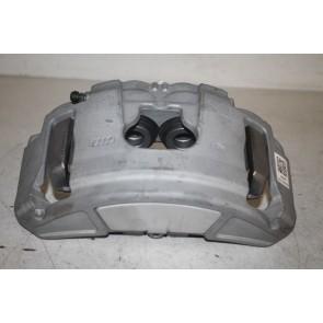 Remklauw LV Audi A6, A7, A8 Bj 10-18