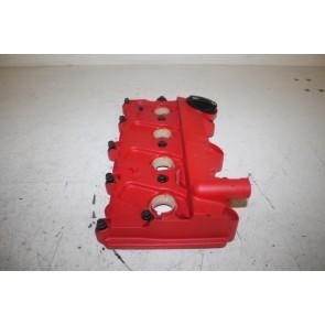 Kleppendeksel met pakking links 4.2 V8 benz. Audi RS4, RS5 Bj 10-16