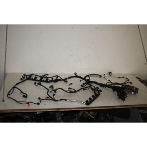 Kabelset motorruimte 4.2 V8 benz. Audi RS4, RS5 Bj 10-16