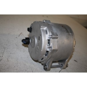 Dynamo 190A (watergekoeld) 4.2 V8 Benz. Audi RS4, RS5 Bj 10-16