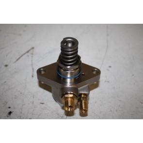 Brandstofpomp 4.2 V8 benz. Audi RS5 Bj 10-16