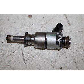 Injector 4.0 TFSI/4.2/5.2 benz. Audi RS5, S6, RS6, S7, RS7, A8, S8, R8 Bj 07-18