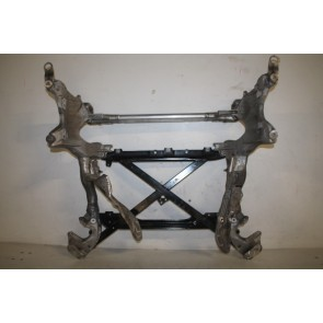 Subframe voorzijde Audi A4, S4, A5, S5 Bj 12-17