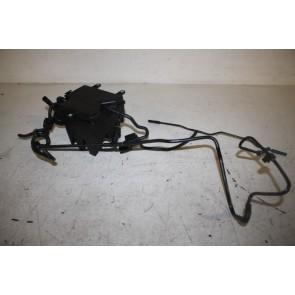 Onderdrukreservoir Audi RS4, RS5 Bj 10-16