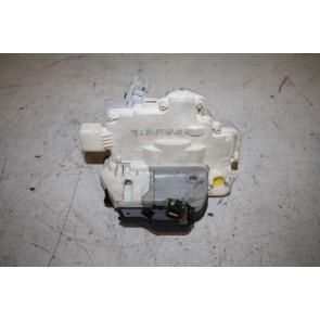 Portierslot LV Audi A4, S4, RS4 Bj 05-09
