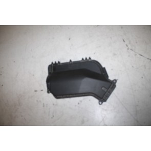 Deksel voor huis regelapparaten ENGLES Audi A4, S4, RS4, A5, S5, RS5, Q5, SQ5 Bj 08-17
