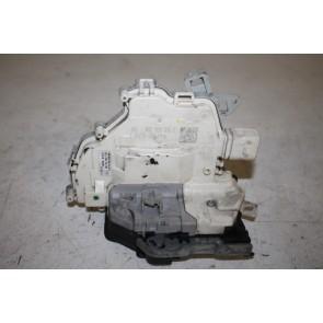 Portierslot RA div. Audi modellen Bj 13-heden
