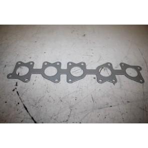 Pakking uitlaatspruitstuk 2.2/2.3 V5 benz. div. Audi modellen Bj 80-97