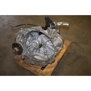 6-Versnellings schakelbak PRL Audi A3 Bj 13-16