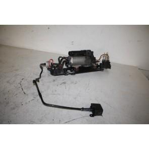 Compressor luchtvering Audi Q5, SQ5 Bj 17-heden