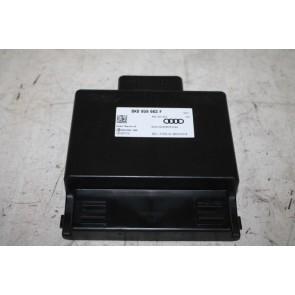 Spanningsstabilisator 200W div. Audi modellen Bj 09-18