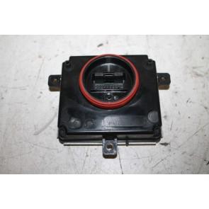 Vermogensmodule dagrijverlichting div. Audi modellen Bj 10-18
