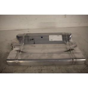 Drukaccumulator niveauregeling Audi A6, S6, RS6, A7, S7, RS7 Bj 11-18