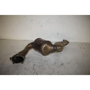 Katalysator cil. 1-4 4.0 TFSI benz. Audi S6, RS6, S7, RS7, A8, S8 Bj 10-18