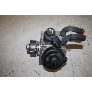 Hogedrukpomp 2.0 TDI Audi A4, A5, A6, Q3, Q5 Bj 09-17