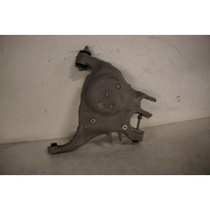 Draagarm LA Audi A6, S6, Allroad Bj 05-11