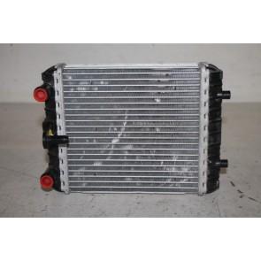 Extra radiateur 3.0 V6 TFSI benz./3.0 V6 TDI Audi Q5, SQ5 Bj 17-heden