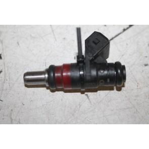 Injector 2.7 V6 Biturbo benz. Audi RS4 Bj 00-02